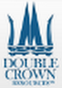 Double Crown Resources, Inc