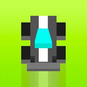 Retro Speed 2 - Hot Racing