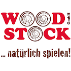 Woodstock Spiele icon