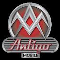 Antigo Mobile - Carros Antigos - Pro icon