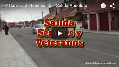 Photo: VÍDEO:  https://youtu.be/K2kor6Yy4qw