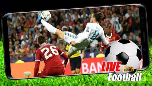 Live Sports Free screenshot 2