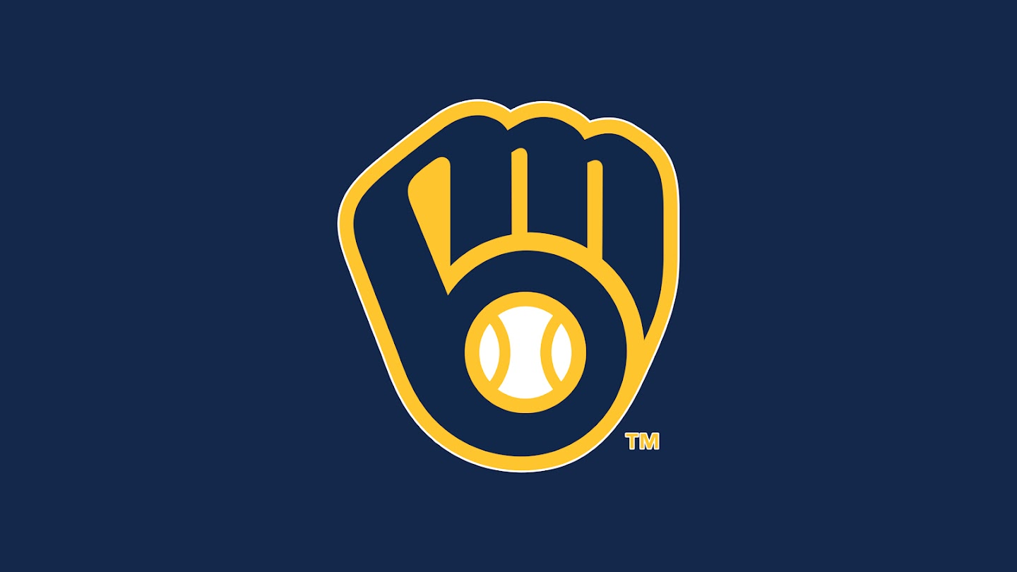 Watch Milwaukee Brewers live