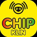 Chip Klin