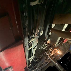 RX-8 タイプS 前期のカスタム事例画像 カロちゃんさんの2019年11月03日19:19の投稿