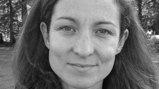 Anne va courir le semi-marathon de Paris 2015 au profit de L'Arche à Paris