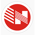 Orthonova Hospital icon