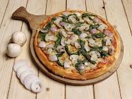 Lip Lick Pizzeria photo 2