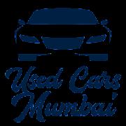 Used Cars Mumbai