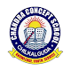 Download Chandra Concept School - Parent App For PC Windows and Mac