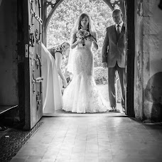 Wedding photographer Konrad Mroczek (mroczek). Photo of 28.06.2015