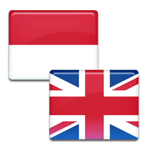 free download english indonesian dictionary offline for pc