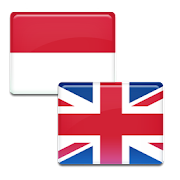 App English - Indonesian Dictionary APK for Windows Phone