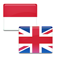 Indonesian Dictionary apk