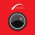 FS   MultiCam Icon