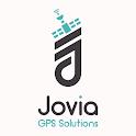 Jovia GPS Solution icon