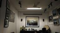 Kunzum Travel Cafe photo 15