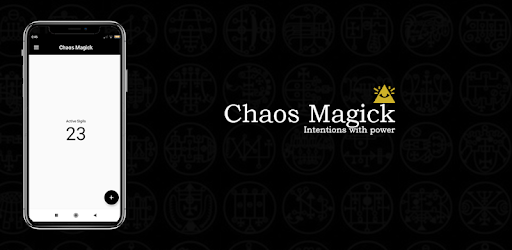 Chaos Magick - Apps on Google Play