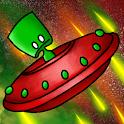 MESTROIDS icon