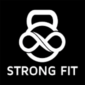StrongFit