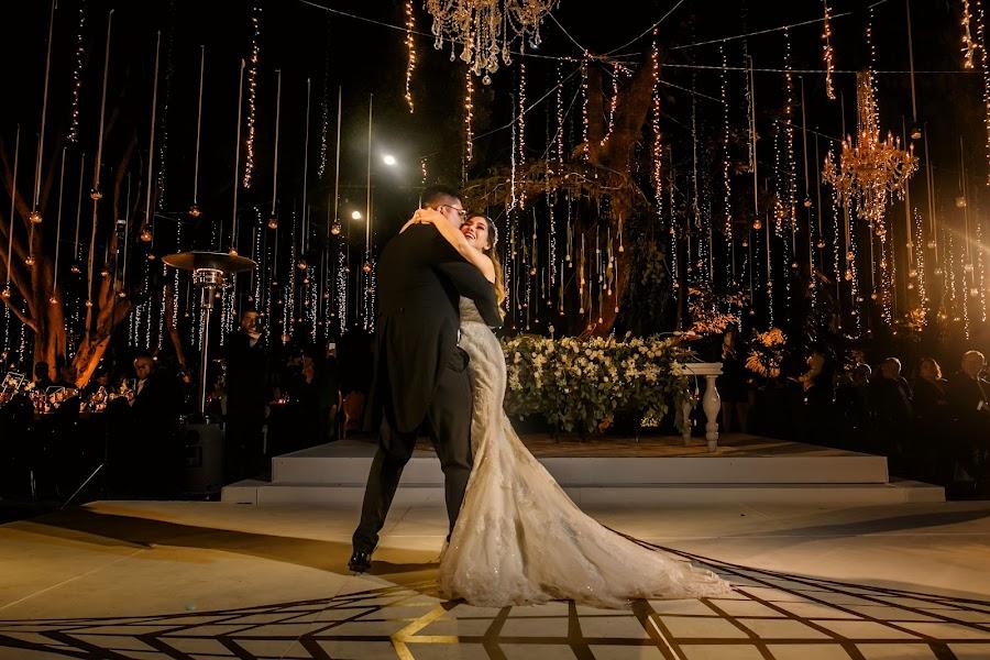Wedding photographer Barbara Torres (BarbaraTorres). Photo of 14.01.2019