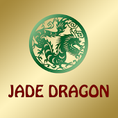 Jade Dragon Akron Online Ordering