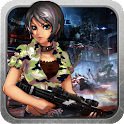 SWAT vs Zombies icon