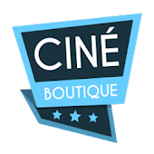 Cine Boutique