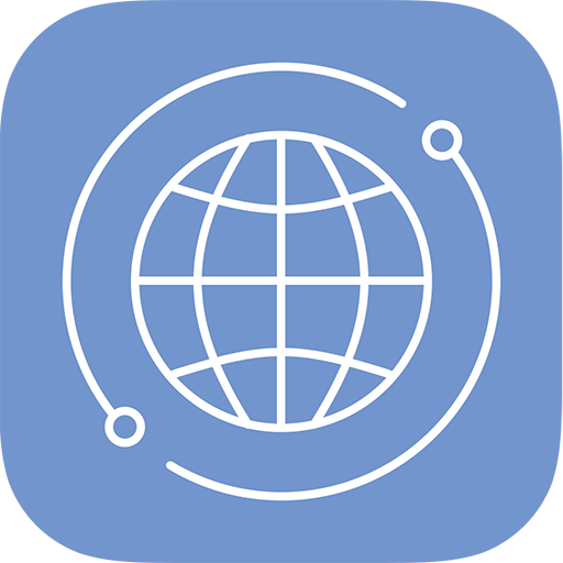 MaaS360 Browser Icon