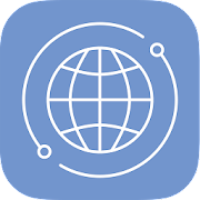 MaaS360 Browser 6.50 Icon