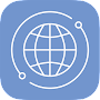 MaaS360 Browser APK icon
