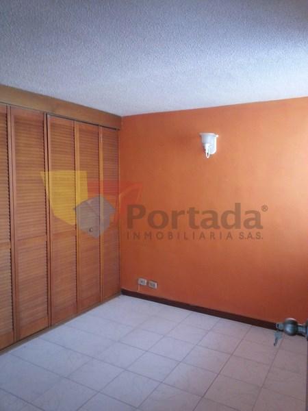 apartamento en venta ditaires 679-9155