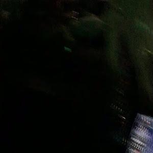 プリウス 30系 ZVW30  後期  Sグレードのカスタム事例画像 30プリウス愛好会 K-PLT代表 濡れプリ凛鈴さんの2020年06月06日02:51の投稿