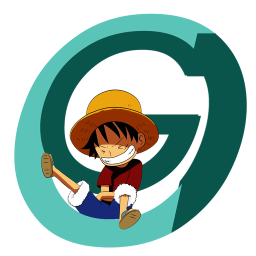 Crunchyroll - Revenue & Download estimates - Google Play