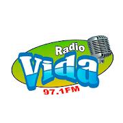 Radio Vida Cancún