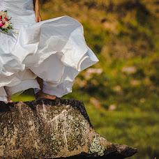 Wedding photographer Anddy Pérez (anddy). Photo of 04.03.2016