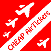 Cheap Air Tickets