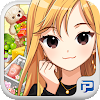 全民百貨  I Love Shopping 1.3.1 APK MOD