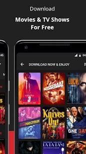 Airtel TV App for PC 4