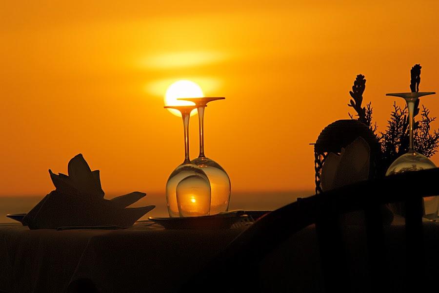 by Made Weli Rtanaya (EBENK) - Landscapes Sunsets & Sunrises