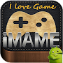 iMAME Arcade Game Emulator