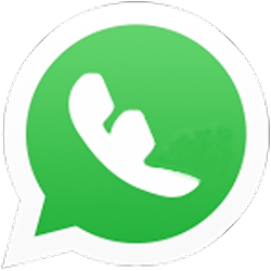 WhatsFake (Fake Conversations)