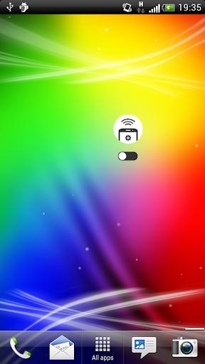 osmino: Share WiFi Free Screenshots 3