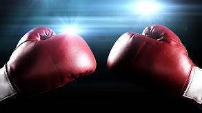 Tony Harrison vs. Jermell Charlo II thumbnail