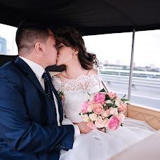Wedding photographer Yuliya Stakhovskaya (Lovipozitiv). Photo of 11.09.2017