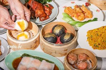 八玖鼎港式飲茶 員林店