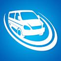 XM Airport Shuttle Van & Tours icon