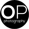 1PIX APP icon