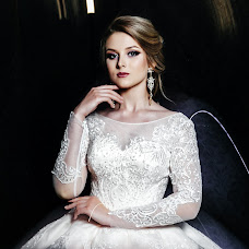 Wedding photographer Mukhtar Shakhmet (mukhtarshakhmet). Photo of 14.06.2018