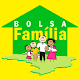 Download Bolsa Família Consulta For PC Windows and Mac 1